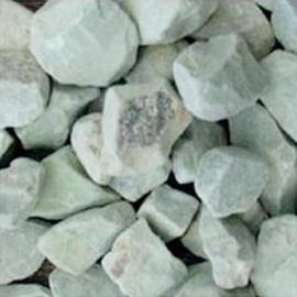 Фильтрующий наполнитель, цеолит SuperFish Zeolite, 10L