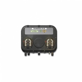 Вимірювально-дозуюча станція  AQUA Technopool PH RX