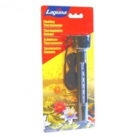 Термометр для пруда Hagen Laguna Floating