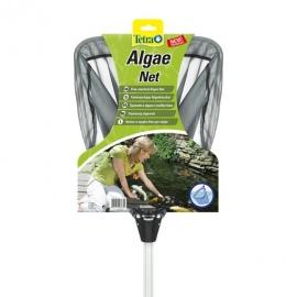 Сачок для пруда.Tetra Algae Net