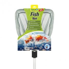 Сачок для рыб Tetra Fish Net