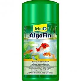 Tetra Pond AlgoFin 1000 мл