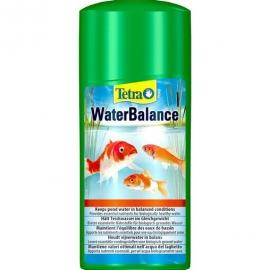 Tetra Pond WaterBalance 500 мл