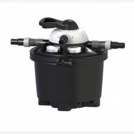 Напорный фильтр Velda Clear Control 25