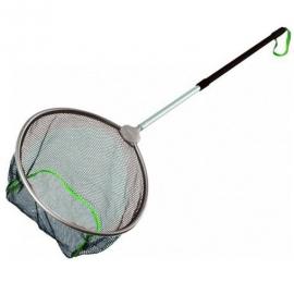 Сачок для ставка Velda Pond Net 35см