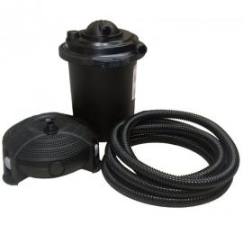 Комплект фильтрации для пруда Velda VEX Set 100