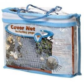Сетка на зеркало воды Velda VT Cover Net 2 х 3 м