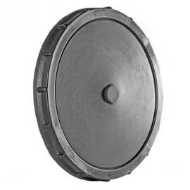 распылитель waluftech дисковый 270мм Waluftech (Турция) aэраторы для пруда