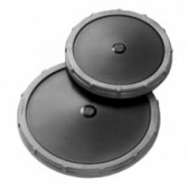 Распылитель WALUFTECH дисковый 270мм