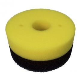 Комплект змінних фільтруючих елементів для фільтра AquaKing PF²-30 ECO