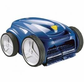 Робот пылесос Zodiac Vortex RV4400
