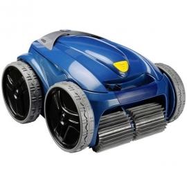 Робот пылесос Zodiac Vortex PRO RV5400