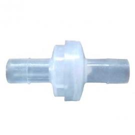 Обратный клапан Aquaking. 10мм