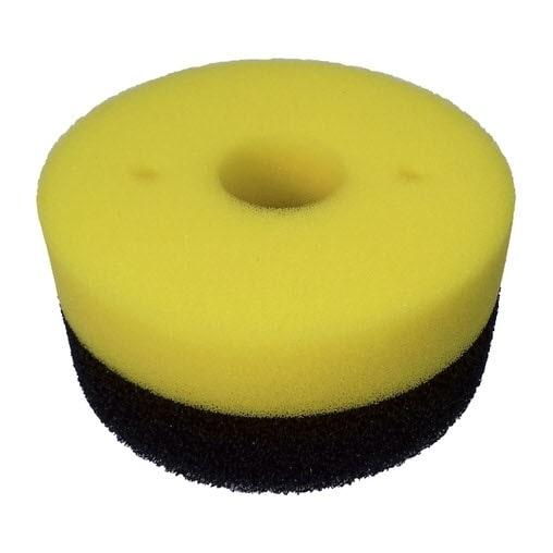 Комплект сменных фильтрующих элементов для фильтра AquaKing PF²-30 ECO