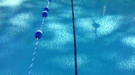 Інструкція по догляду за водою в басейні