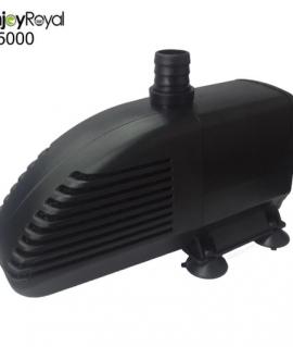 Насос для ставка EnjoyRoyal X5000, 4000 л/г