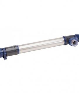 УФ-стерилізатор для ставка Filtrea UV-С Pond Basic 80W
