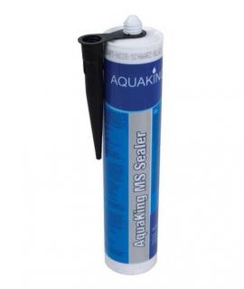 Герметик AquaKing MS Sealer 290 мл