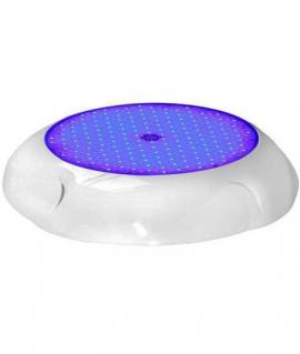 Светодиодный прожектор Hentech RGB, 30 Вт