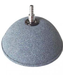 Розпилювач SunSun 200 мм, купол