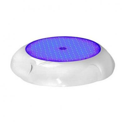 Світлодіодний прожектор Hentech RGB, 30 Вт