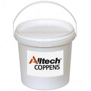 Корм для Кои Alltech Coppens Grower, 5 кг