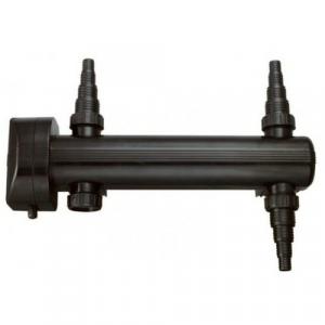 УФ-стерилизатор для пруда Aquaking UV-Filter JUVC-CW 55