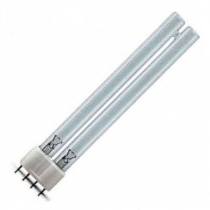 Сменная УФ-лампа AquaKing PL-55W
