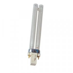 Сменная УФ-лампа AquaKing PL-11W