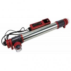УФ-стерилизатор для пруда AquaKing Red Label RVS JUVC80W