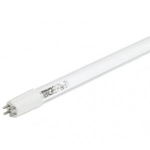 Сменная УФ-лампа Filtreau Basic 80W