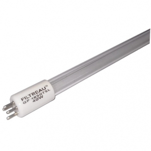 Сменная УФ-лампа Filtreau ECO 40W