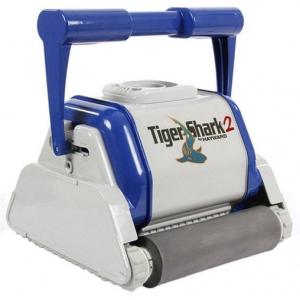 Робот пылесос Hayward TigerShark2