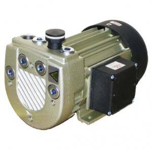 Компрессор для пруда роторный HPE DT 408-1