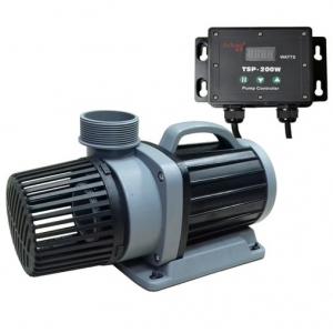 Насос для ставка Jebao TSP-22000S з регулятором