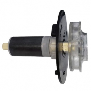 Ротор для насоса EnjoyRoyal AC-15000/20000