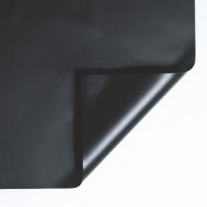 Пленка ПВХ для пруда Izofol 1,5 мм ширина 2,03 м (Польша)