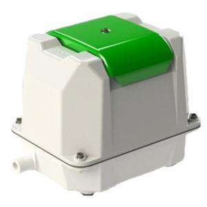Компрессор для пруда Secoh JDK-S200