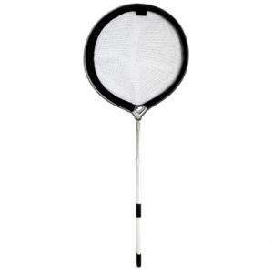 Сачок для рыб Velda VT Koi Net Small 100 см